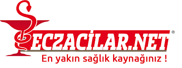 Eczacilar.net